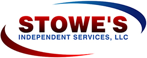 Stowe's Independent Services